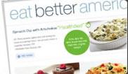 Eat Better America